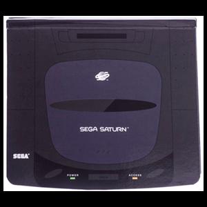 Libreta Saturn