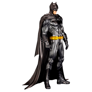 Estatua Batman 19cms