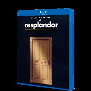 El Resplandor: Edición Coleccionista