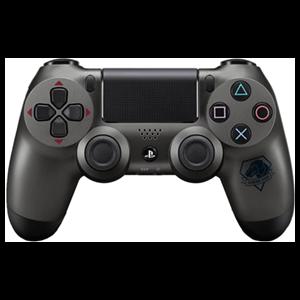 Controller Sony Dualshock 4 Metal Gear Solid