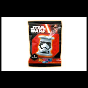 Sobre Abatons Star Wars