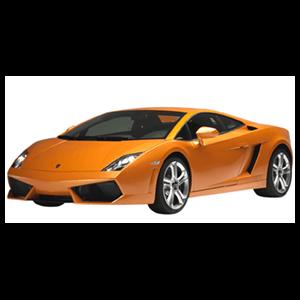 Coche teledirigido Lamborghini S680