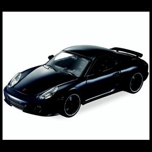 Coche teledirigido Porsche S610