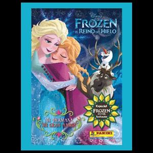 Sobre Frozen 3