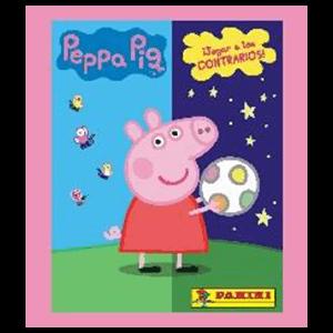 Sobre  Peppa Pig 3