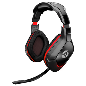 Auriculares Gioteck HC3 PS4/PS3/X360/PC
