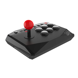 Joystick Street Fighter V Arcade Fightstick Alpha PS4/PS3