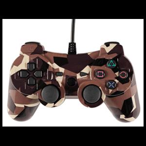Controller con Cable Indeca Warfare 2016