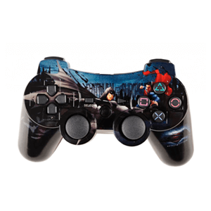Controller Batman vs Superman