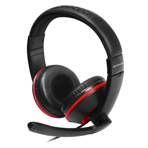 Auriculares Gioteck XH100 PS4/XONE/PSV/PC