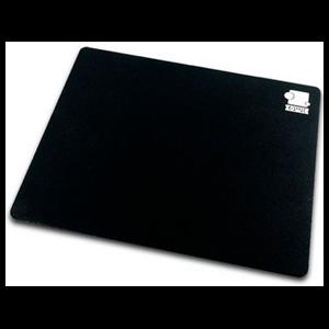 Zowie N-RF2 negro