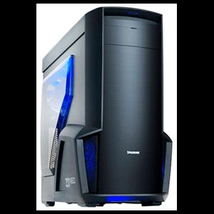 Zalman Z11 Neo Usb 3.0