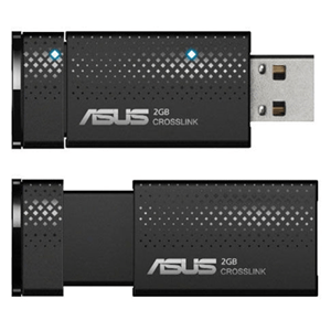 Asus Crosslink  Pc Y Mac