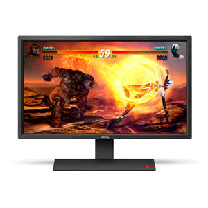 "BenQ RL2755HM -  27"" Console e-Sports Monitor 1ms"
