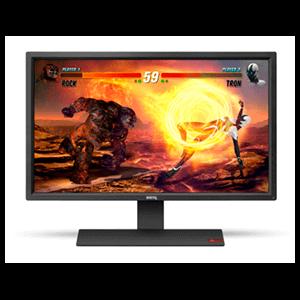 "BenQ RL2755HM -  27"" Console e-Sports Monitor 1ms"