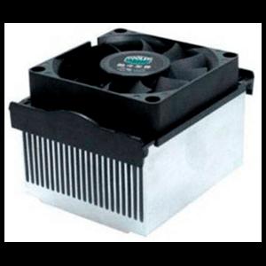 Cooler Master Skt 478