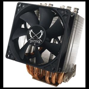 Scythe Katana 3 Intel