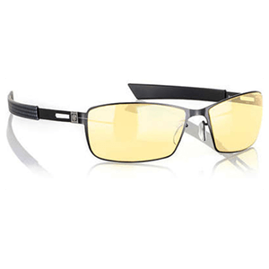 Gunnar Optiks Vayper
