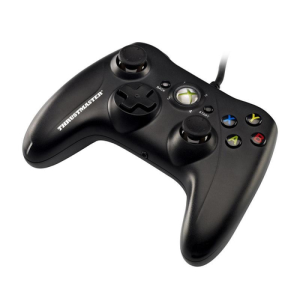 Thrustmaster Gamepad GPX PC-XBOX - Gamepad