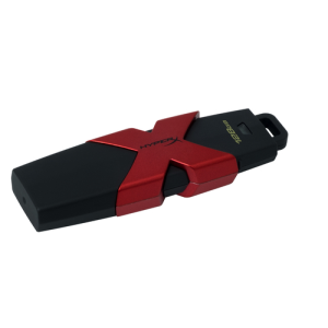 Kingston Usb 128Gb Hx Savage Usb 3.1/3.0