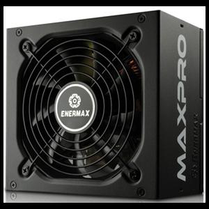 Enermax MaxPro 500W 80+