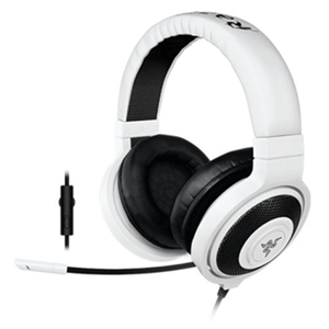 Razer Kraken Pro 2015 Blanco