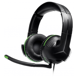 Thrustmaster Y-300X - Auriculares Gaming