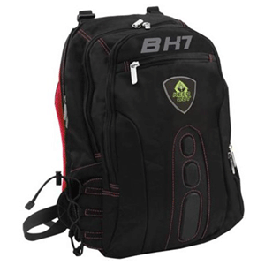 Keep Out BK7R - Mochila Gaming 15""