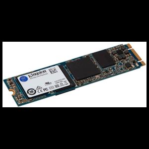 Kingston SSDNow 240GB SSD G2 M.2 2280