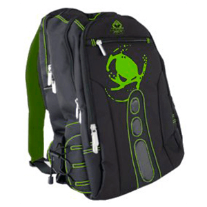 Keep Out BK7G  - Mochila Gaming 15""