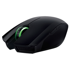Razer Orochi 8200 Elite Mobile