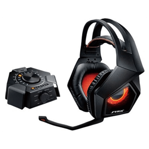 ASUS Strix 7.1 - Pc - Auriculares Gaming