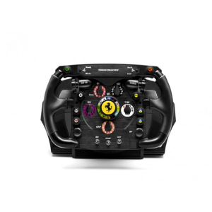 Thrustmaster T500 Ferrari F1 - Accesorio Volante