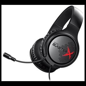 Creative H3 Sound Blaster