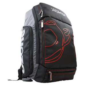 Ozone Rover Backpack - Mochila Gaming 15''