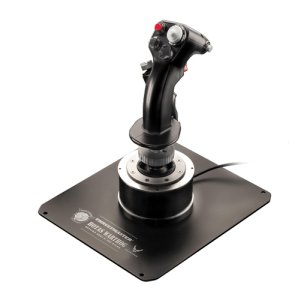 Joystick Thrustmaster - Hotas Warthog Flight Stick