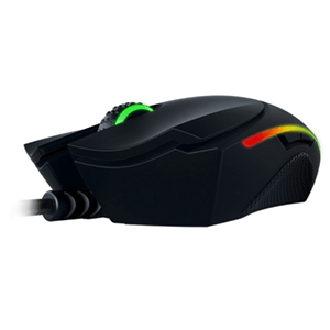 Razer Diamondback 2015 Chroma 16000