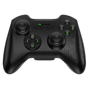 Razer Serval Game Azultooth Keypad Android