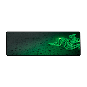 Razer Goliathus Speed Edition  Extended