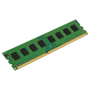 Kingston ValueRAM DDR3 4GB 1333Mhz CL9