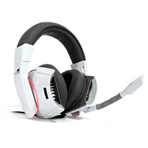 Gamdias Hephaestus Gaming Headset Usb 7.1