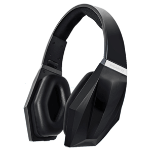 Gigabyte Wireless Force H1 Bluetooth