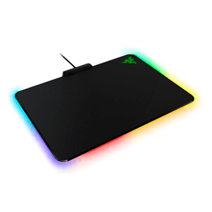 Razer Firefly Chroma Gaming Mousepad