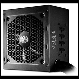 Cooler Master G750M 750W 80+ Bronce
