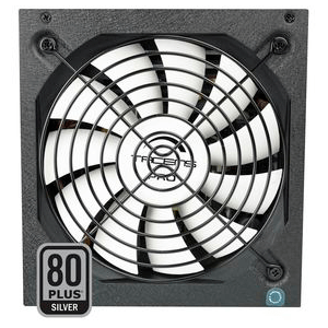 Tacens  Radix VII 600W 80+ Silver
