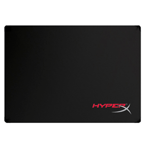 Kingston Hyperx Fury Pro Gaming Mouse Pad M