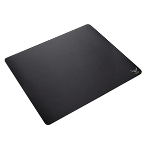 Corsair Gaming Mm200 Xl Edition Cloth