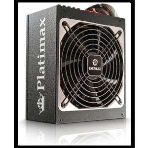 Enermax Platimax 750W 80+ Platinum