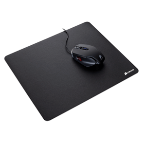Corsair Gaming  Mm200 Compact Edition Cloth