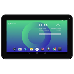 "Tablet Primux Up 10,6"" IPS Quad Core 1Gb+16Gb"